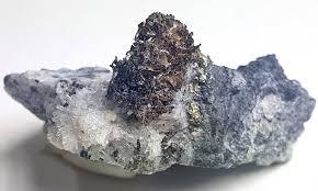 Los 12 minerales más caros del planeta   Blogs El Tiempo